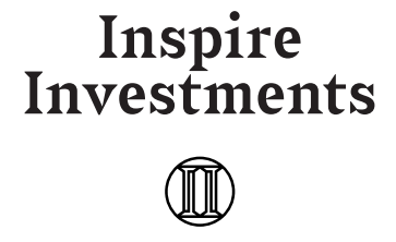 Inspire Investments