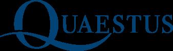 Quaestus Private Equity Partners