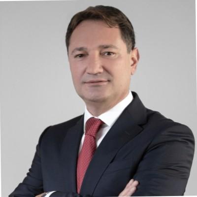 Igor Cicak
