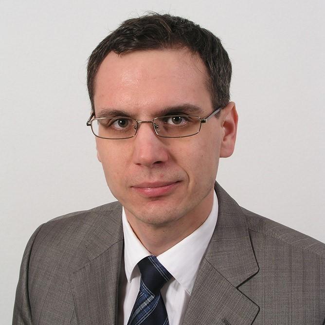 Vjenceslav Terzic