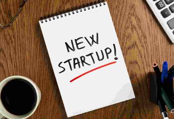 Croatian startups to watch in 2021