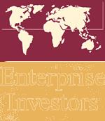 Enterprise Investors