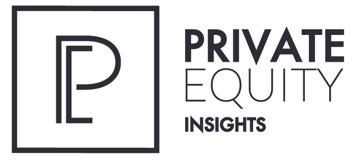PE Insights Poland & CEE Private Equity conference in Warsaw