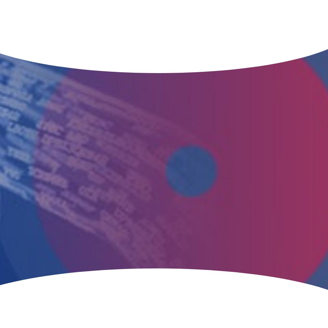 SuperReturn Europe Virtual