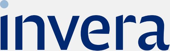 Invera Equity Partners