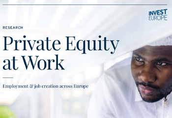 Private Equity at Work 2019