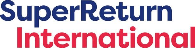 SuperReturn International
