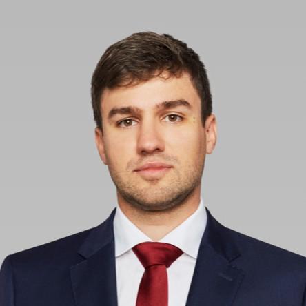 Tomislav Tomljenovic