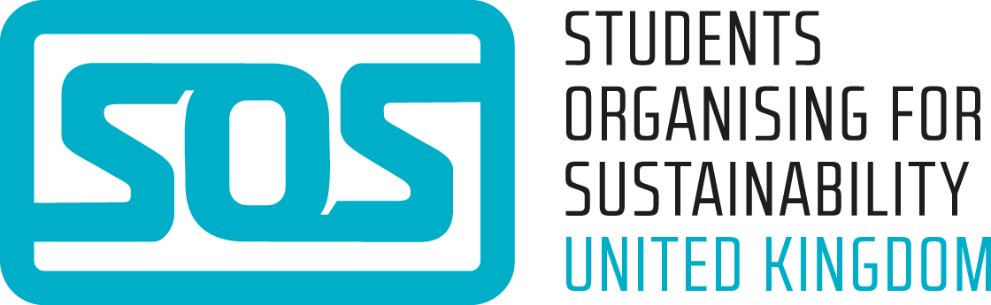 SOS-UK Logo