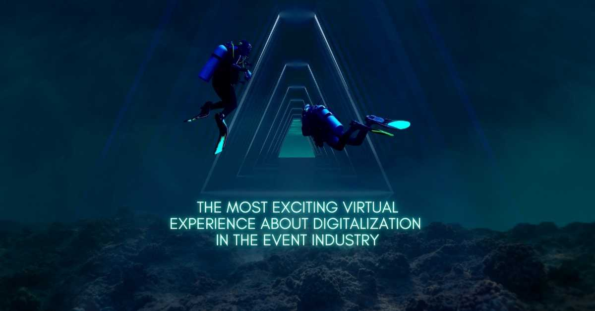 Future of Events