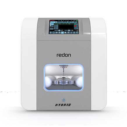 Redon Hybrid