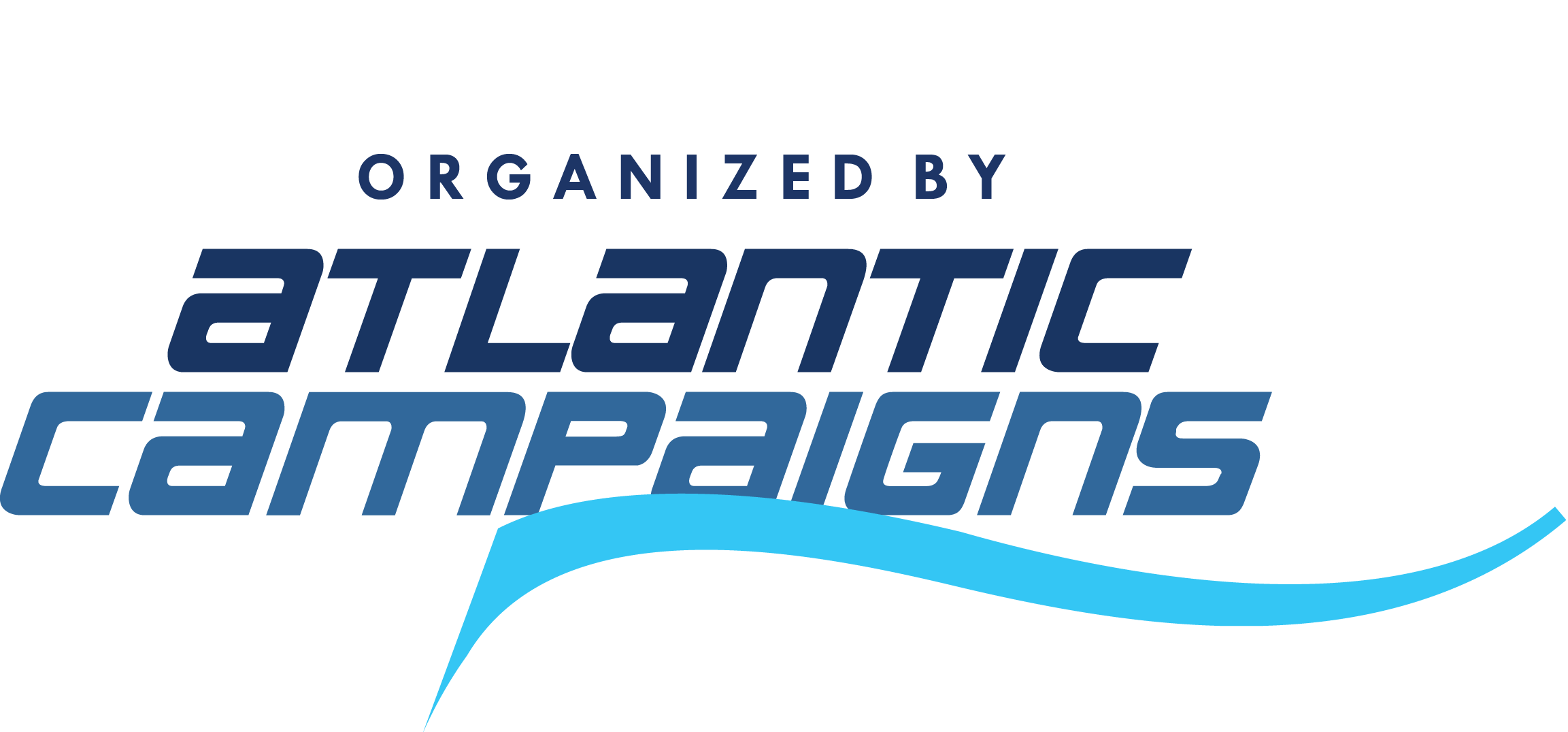 Atlantic campaigns logo