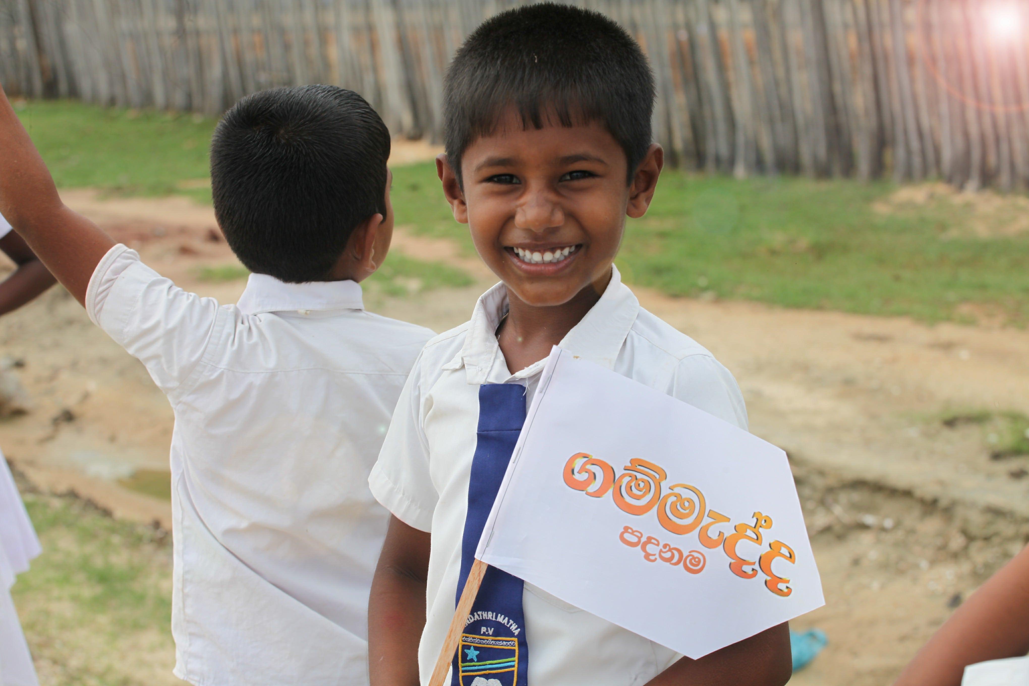 CSR project image 4