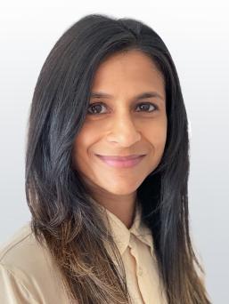 Anjali Rajamahendran