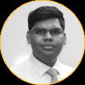 Vartharaja Sathanandan