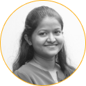 Wathsala Jayarathna