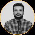 Samith Basnayake