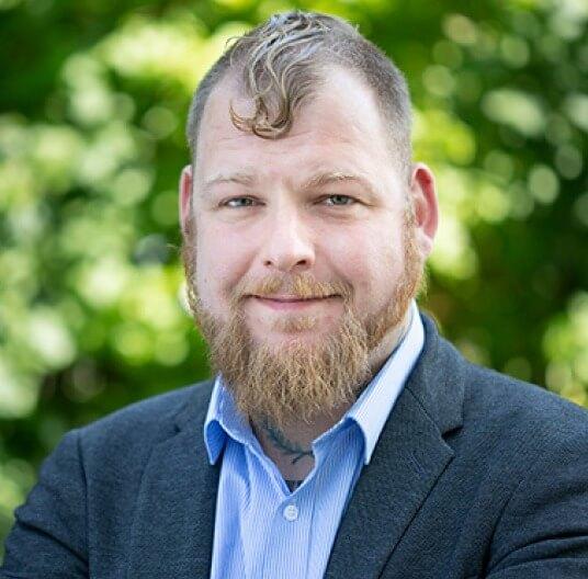 Tobias Schnabel, Dr.-Ing.