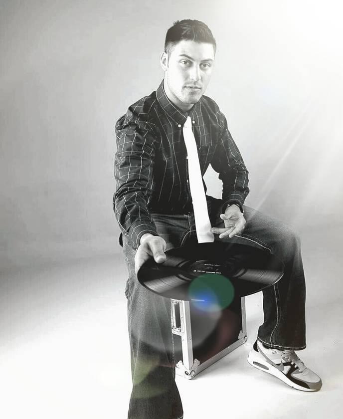 DJ / MC