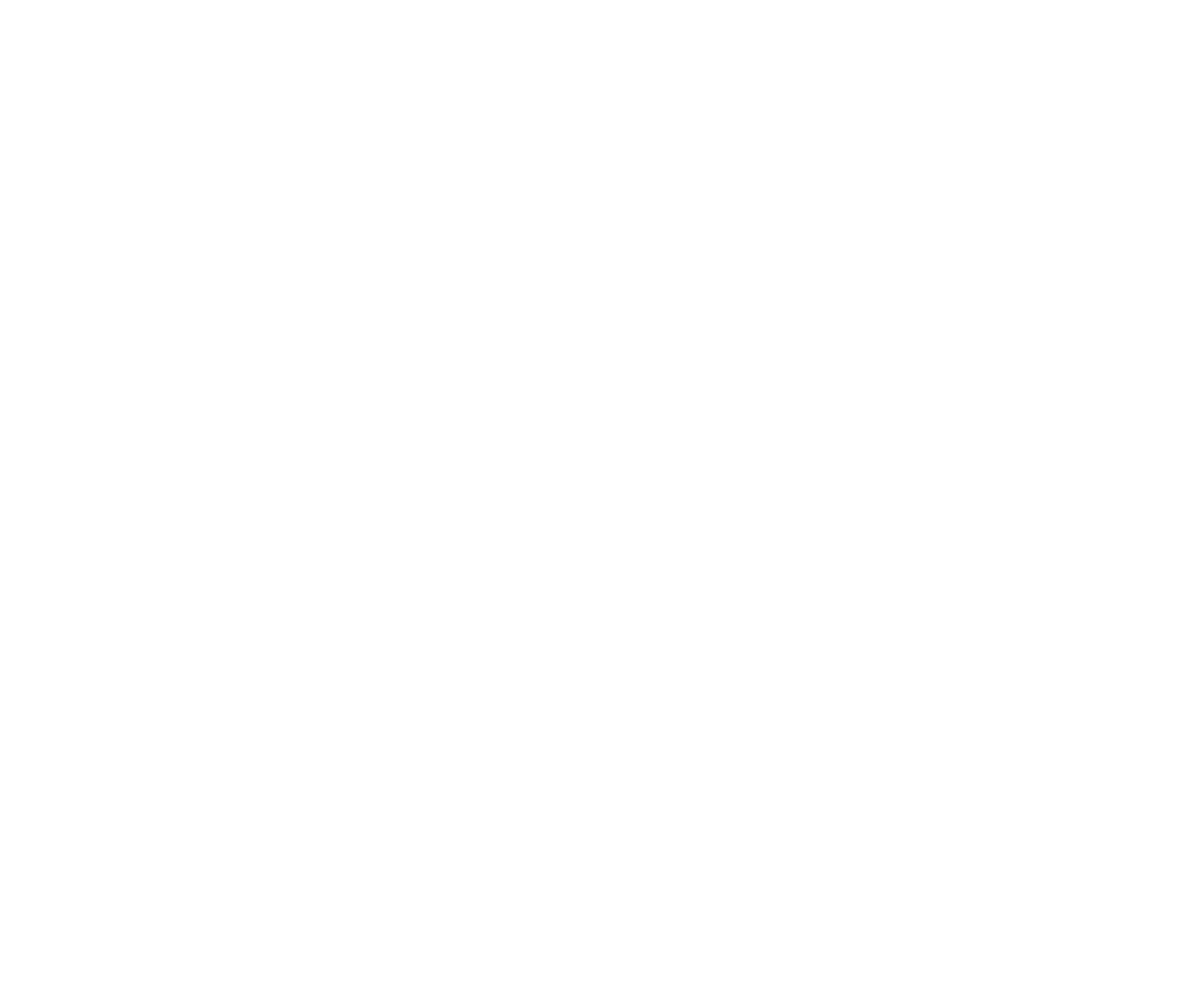 Official Selection - 307 Film Festival - 2019