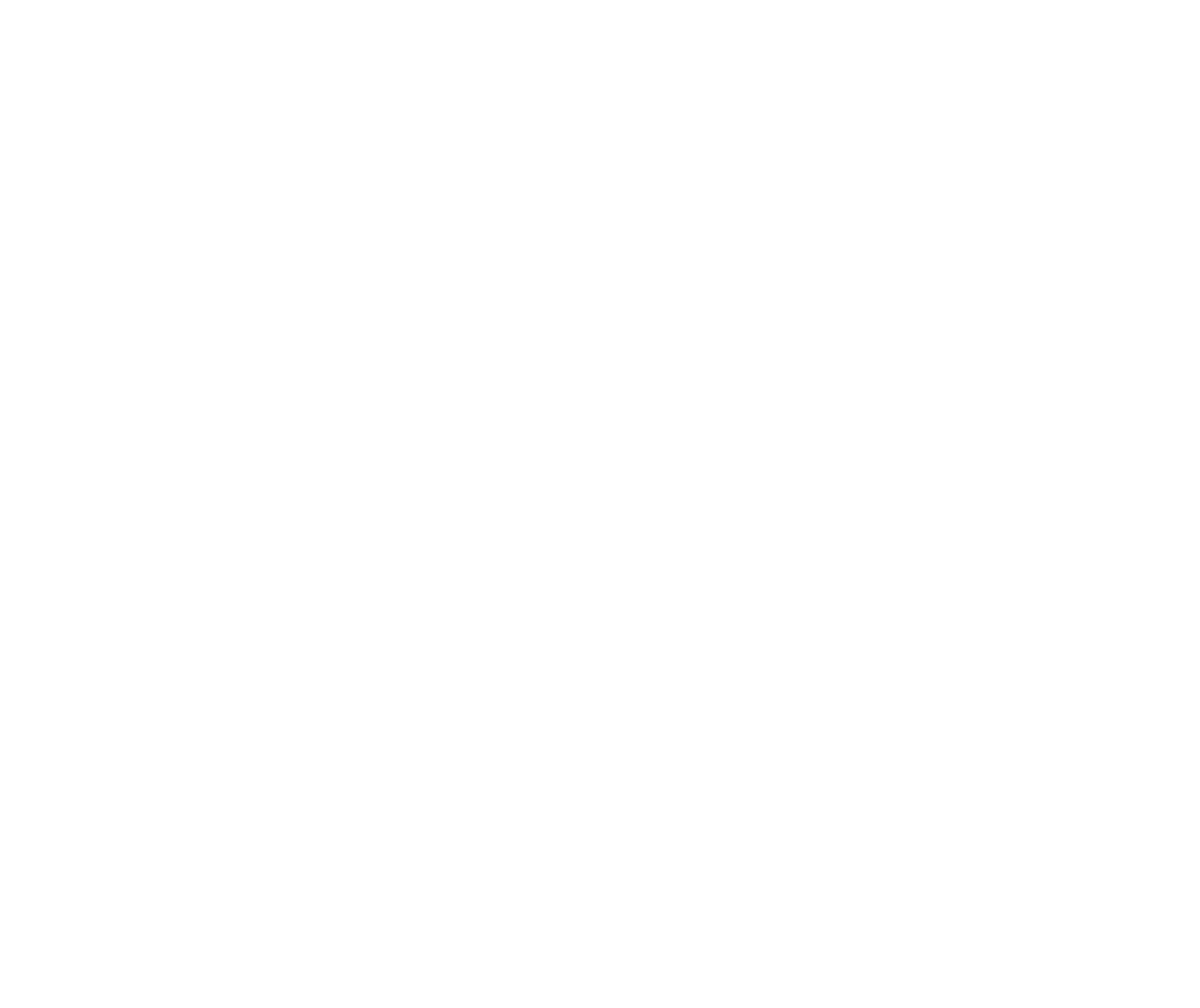 Lift Off Global Network - Tokyo 2020 - Official Selection