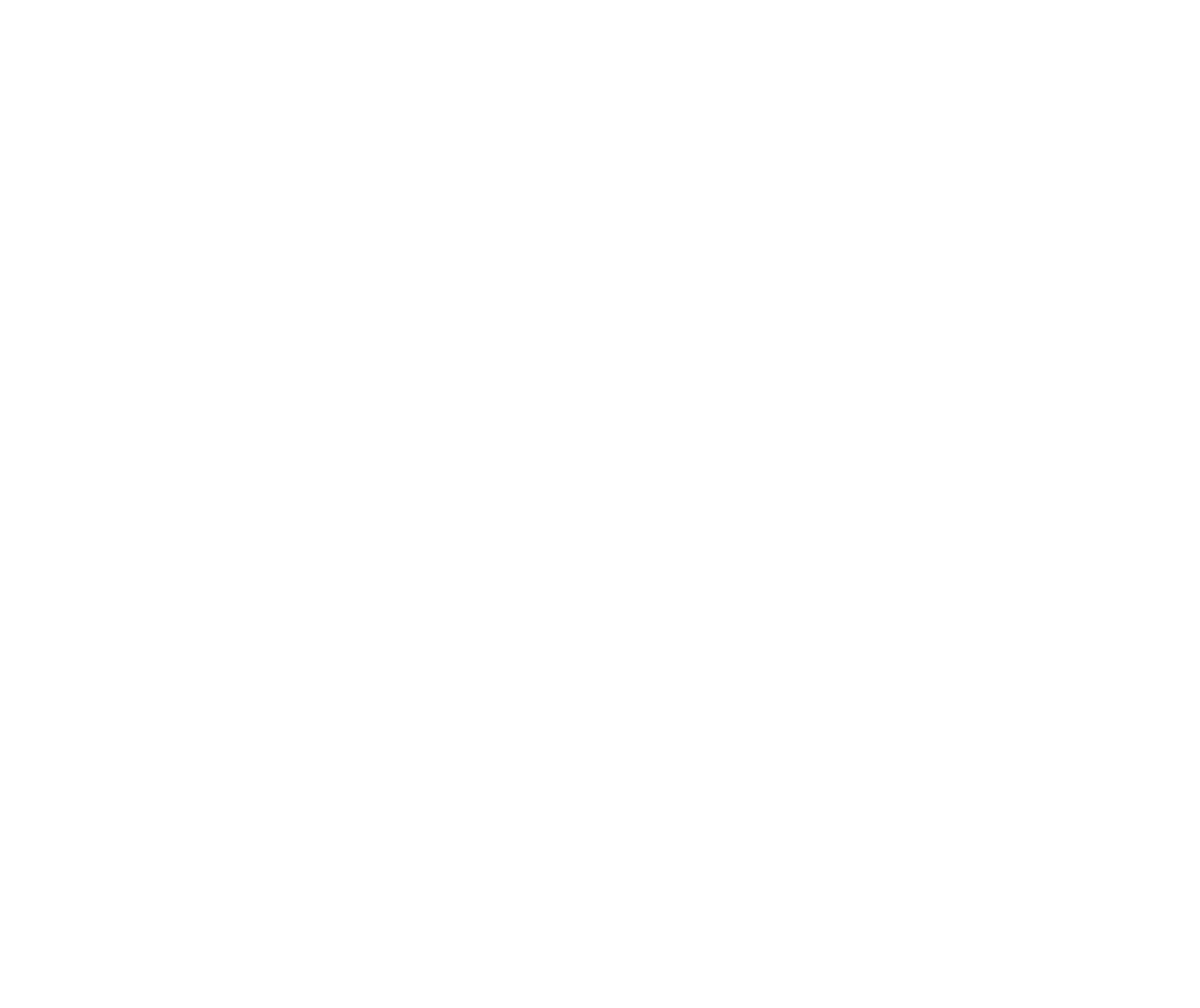 IFS film Festival - Official Selection - Independent Filmmakers Showcase