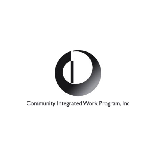 Community Integrated Work Program