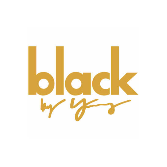 Black by Young