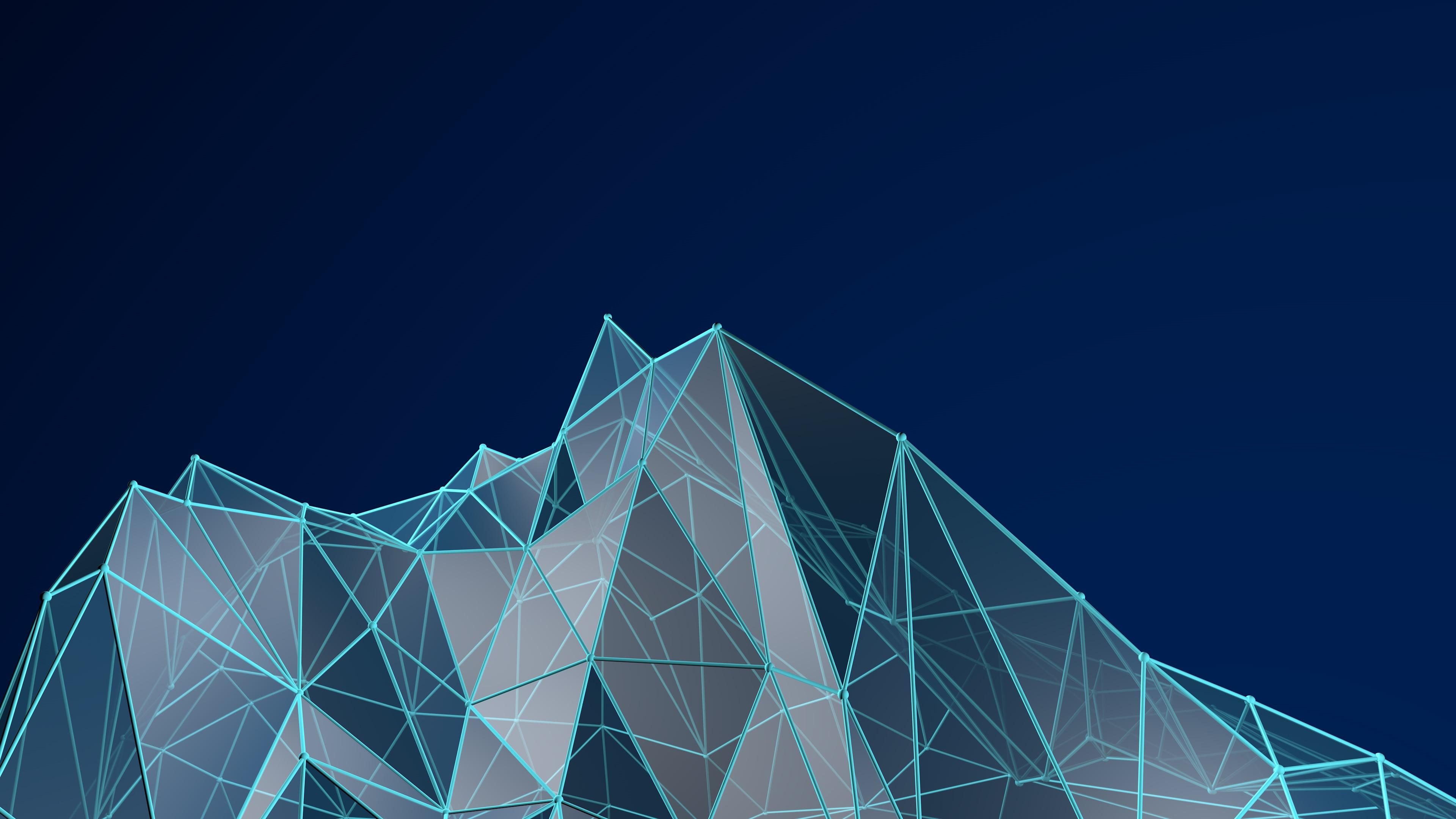 Introducing Waylay Digital Twin Architecture