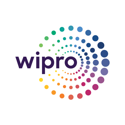 Wipro is Waylay Digital Twin implementation partner for Salesforce IoT and field service solutions