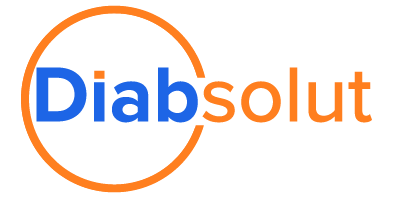 Diabsolut is Waylay Digital Twin implementation partner for Salesforce IoT and field service solutions