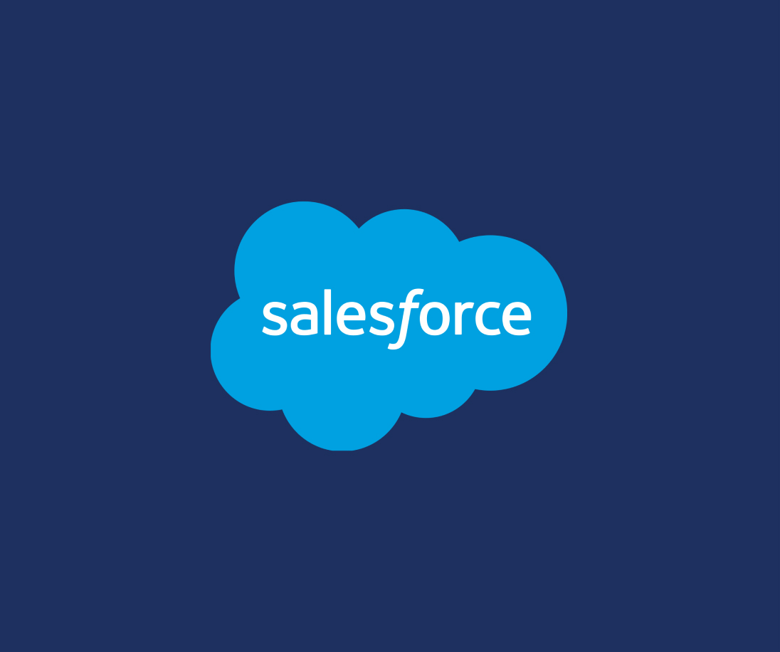 Waylay Digital Twin for Salesforce. Take real-time business decisions that transform your operations and field service.