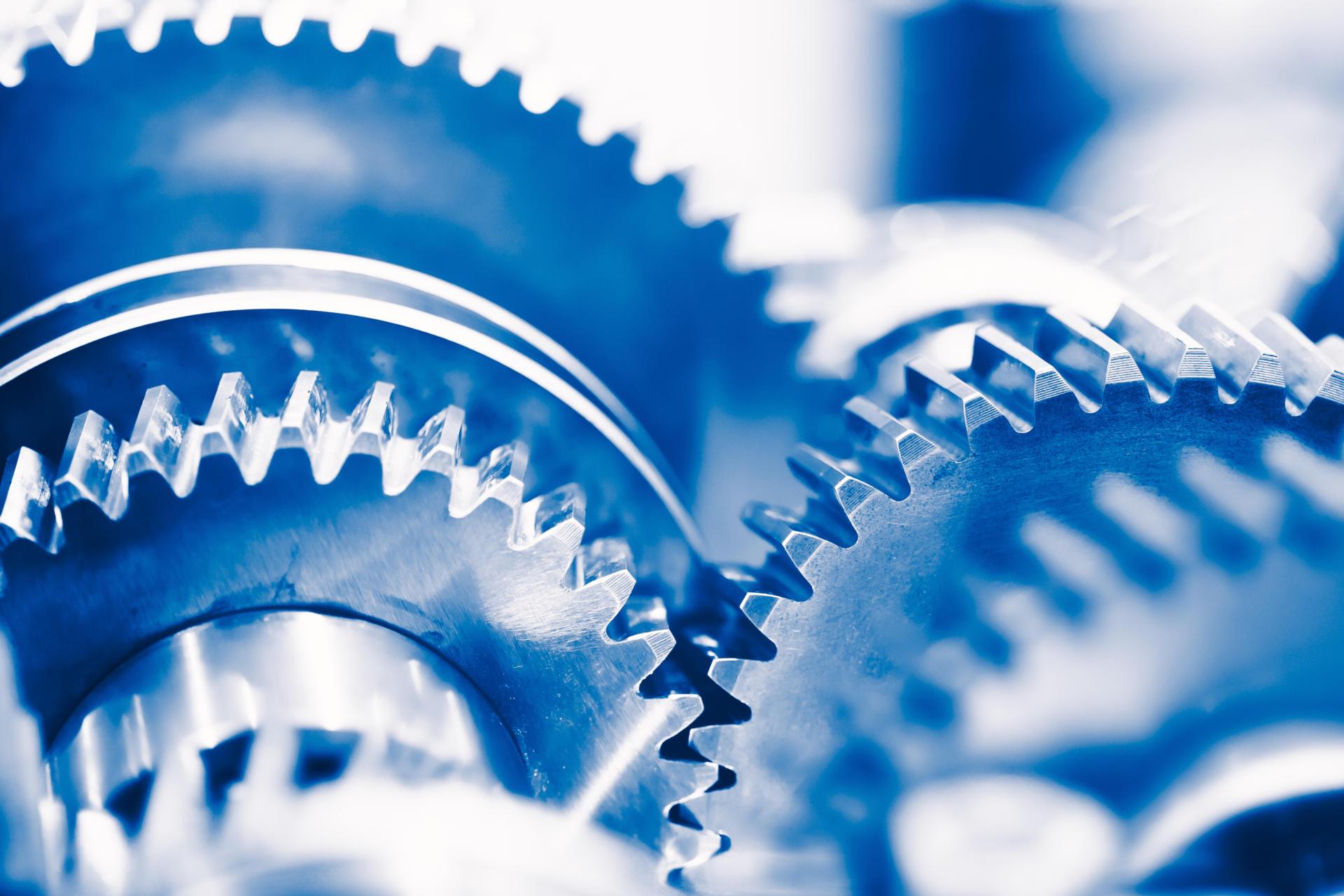Waylay for Machine & Equipment Builders - Data Sheet