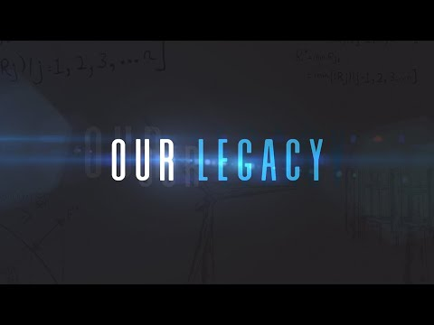 Video preview image VIKOR Legacy