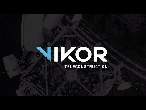 Video preview image VIKOR Brand