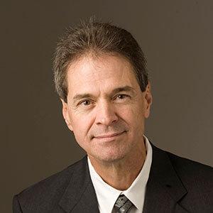 Michael A. Campion