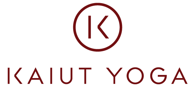 logo kaiut
