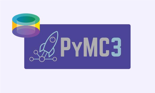 pymc3
