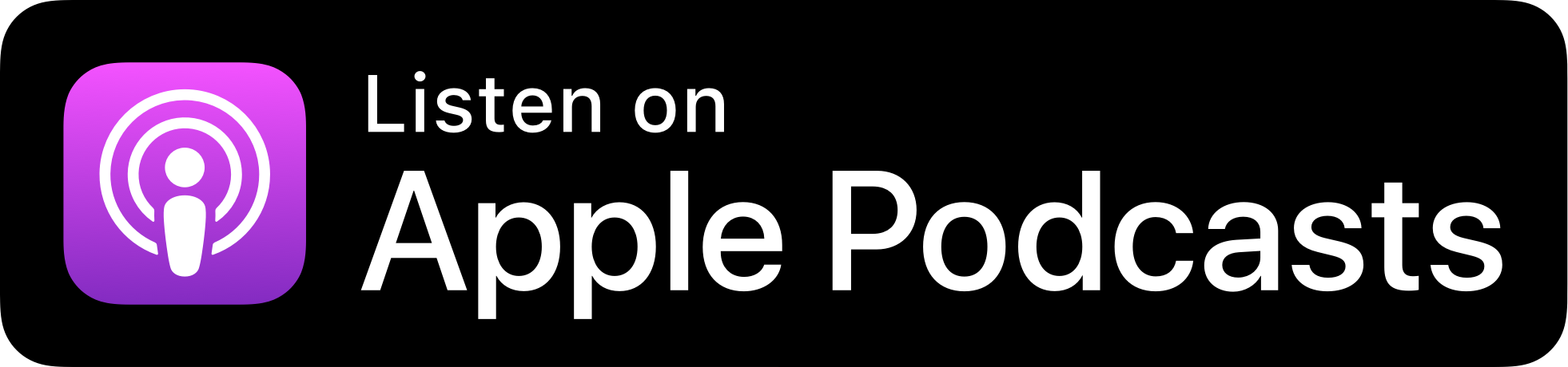 Link to Apple Podcasts
