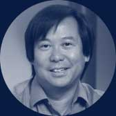 Dennis Yamashita, EVP Chemistry at Cambrian