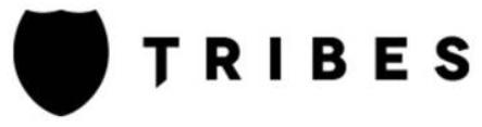 Tribes logo