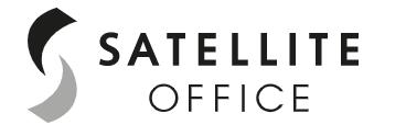 Satellite Office logo