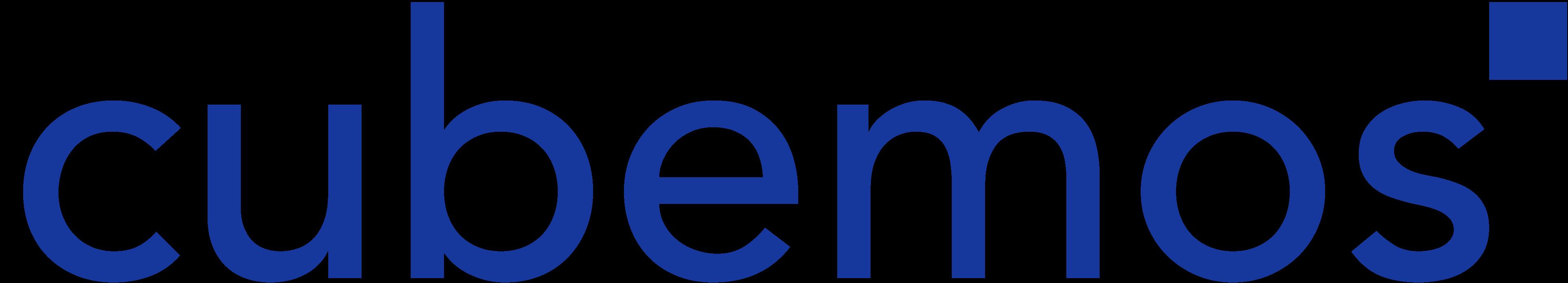 Cubemos Logo