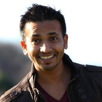 Jitendra Kasaudhan