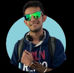 Pallav Bhardwaj