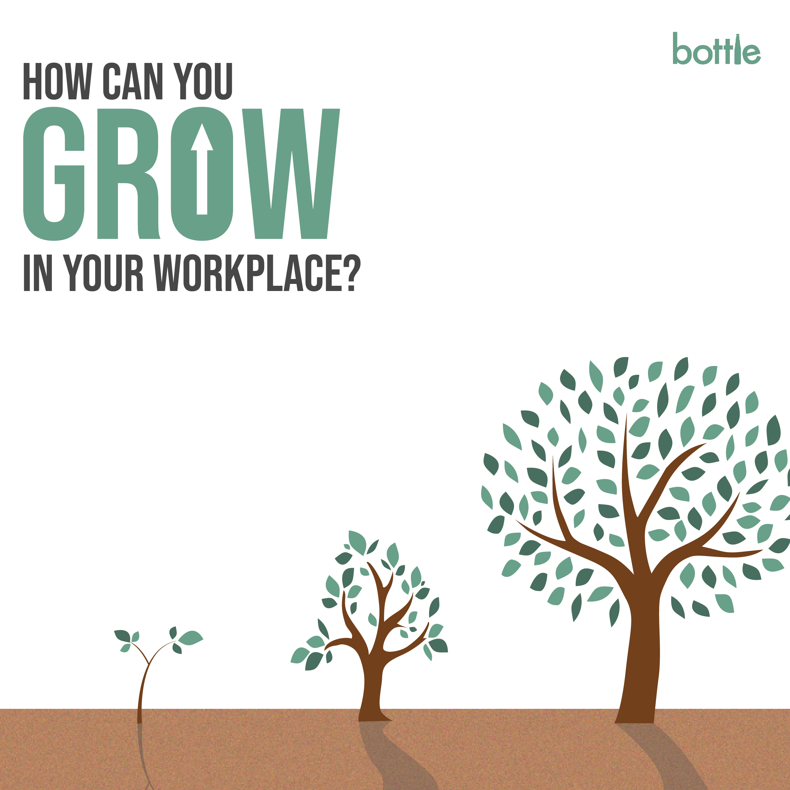 How To Build A Growth Mindset At Work?