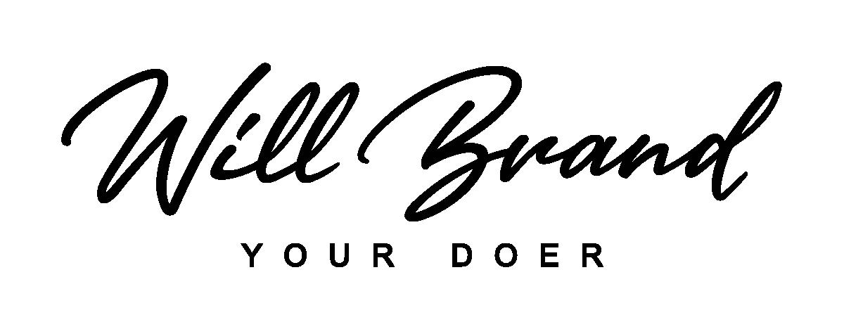 WillShop logo