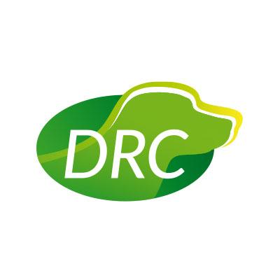Logo des Deutschen Retriever Clubs
