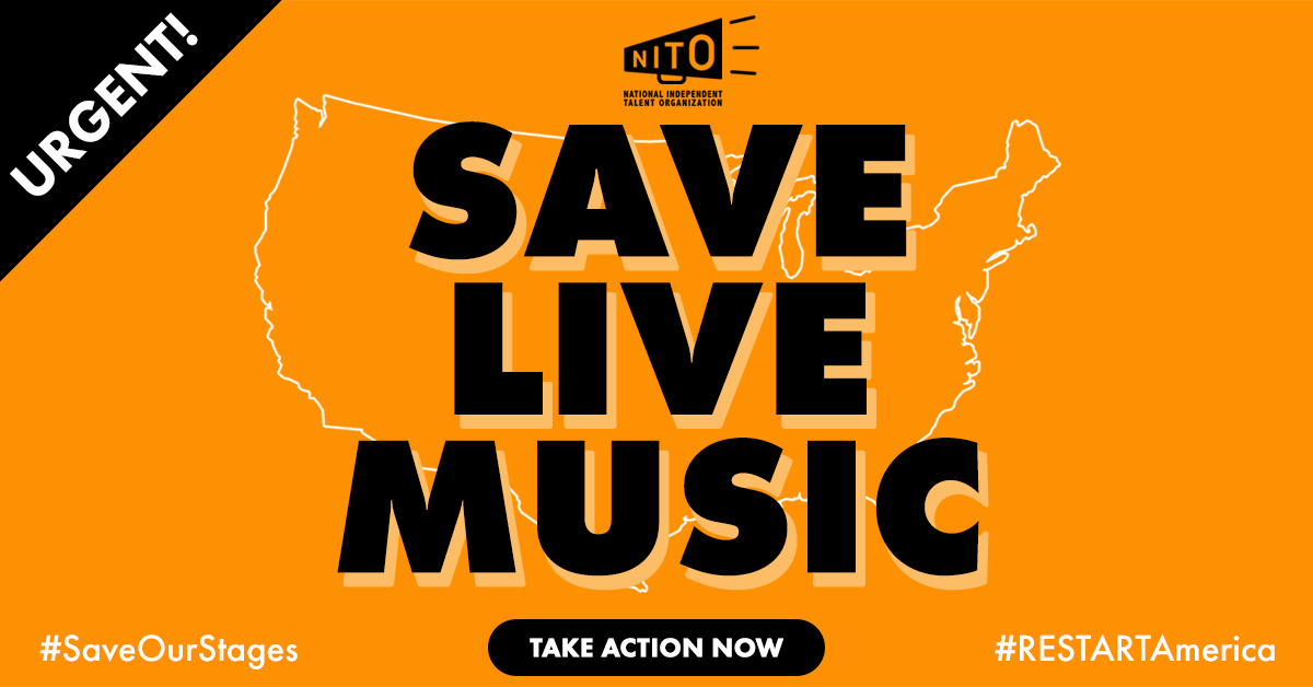 save-live-music-FB.png