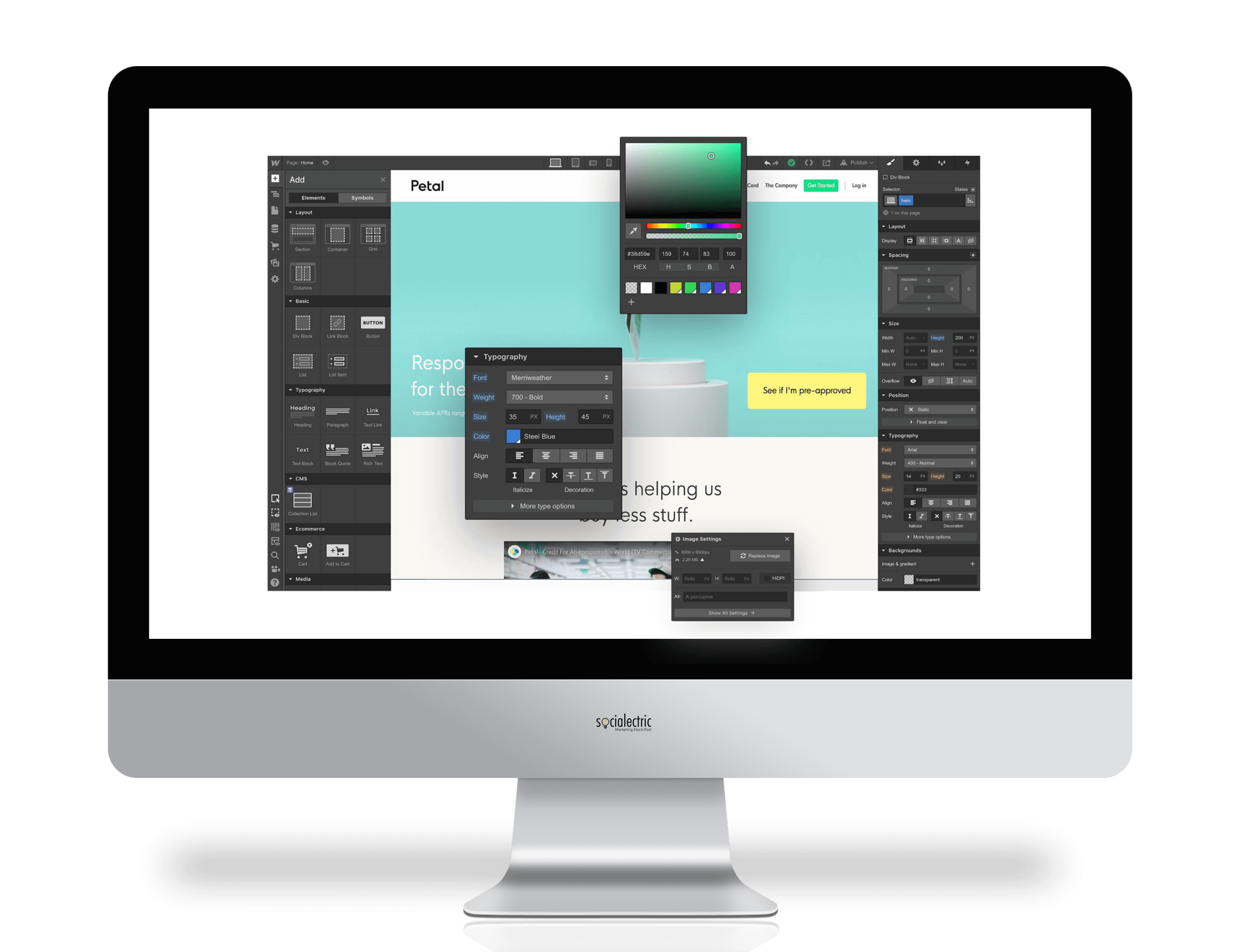 Only-with-one-screen-you-can-do-everything-with-Webflow-which-suitable-for-small-business